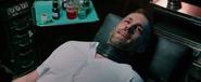 Deadpool-movie-screencaps-reynolds-25