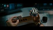 Iron-man-2-2010-movie-03