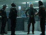 Loki Episode 1.02: The Variant