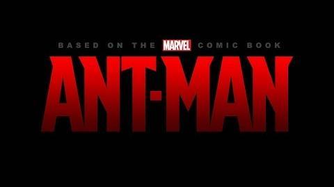 Paul Rudd and Michael Douglas Talk ANT-MAN With AMC
