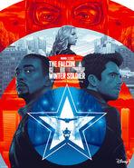 TF&TWS Doaly Poster