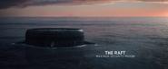 The Raft TFATWSE6