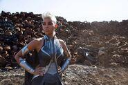 Alexandra-Shipp-as-Storm-in-X-Men-Apocalypse