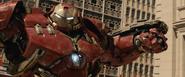 Avengers Age of Ultron 44