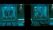 TASM2 Dr. Octopus and Vulture