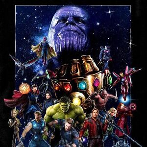 Avengers Guardians-Assemble.jpeg