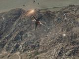 Jericho Missile