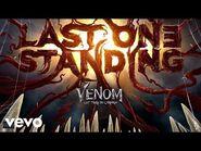 Skylar Grey - Last One Standing ft
