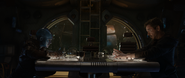 Tony Nebula Endgame