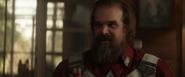 Alexei Red Guardian