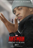 Ant-man-poster-07