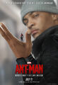 Ant-man-poster-07