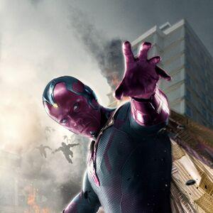AvengersAOU Vision-texless.jpg