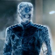 IcemanFullForm-X3
