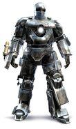 Iron-man-Mark1