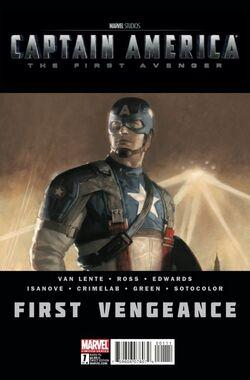 Captain America First Vengeance Vol 1 1.jpg