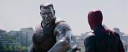 Deadpool-movie-screencaps-reynolds-67