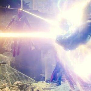 Vision Avengers Age of Ultron Still 36.JPG
