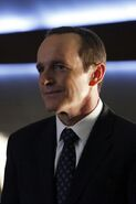 Agents of SHIELD End of the Beginning 20