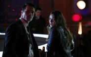 Agents of SHIELD Seeds 04