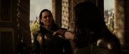 Loki6-TTDW