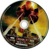 Spiderman 2-13312513042007