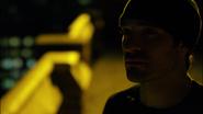 2015 Daredevil 6