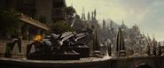 Asgard3-TTDW