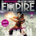 Empire Future Sunspot.jpg