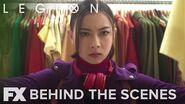 Legion Inside Season 3 Switch FX