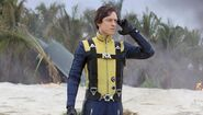 Still-of-james-mcavoy-in-x-men--first-class-large-picture
