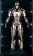 Suit 23