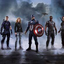 Civil War Promo 02.jpg