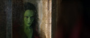 Gamora'sReflection