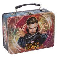 Strangelunchbox