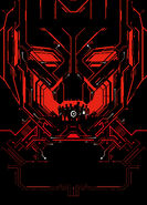 Avengers AOU Ultron-assimilation