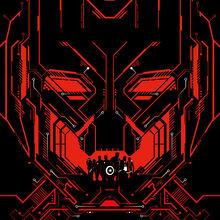 Avengers AOU Ultron-assimilation.jpg