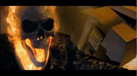 Ghost_Rider_Spirit_of_Vengeance_-_TV_Spot