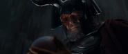Odin8-Thor