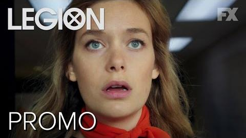 Switch Legion Season 1 PROMO FX