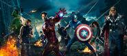 Avengersteamshot