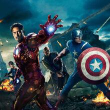 Avengersteamshot.jpg