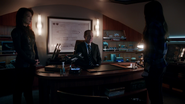 CoulsonsOffice2-AoSRepairs
