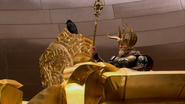 Odin11-Thor
