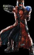 Star-Lord Promo Art Decor III