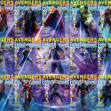 AIW EW Covers.jpg