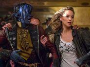 Kodi-Smit-McPhee-and-Jennifer-Lawrence-in-X-Men-Apocalypse