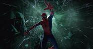 Spider-Man Far From Home Still 04