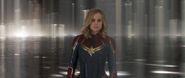 Captain Marvel (film) Stills 10