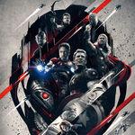 Avengers-Age-of-Ultron-Ultron Imprerative.jpg